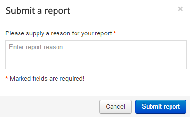 report_reason.png