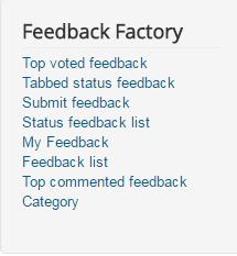 feedback_mainmenuu.png