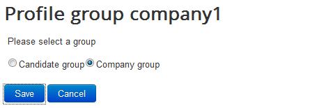 choose_group.png