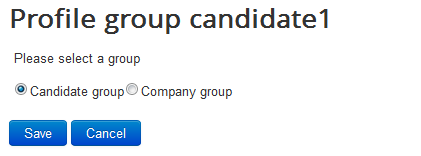 choose_group2.png