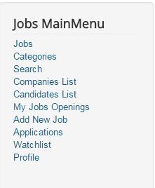 jobs_mainmenu.png