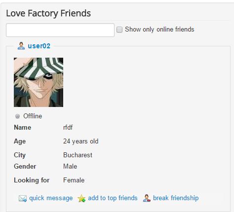 friends_module.png