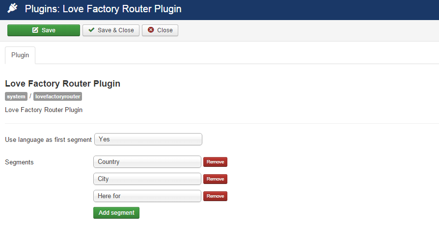 router_plugin.png