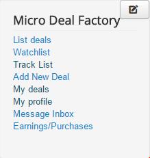 micro_menu.png