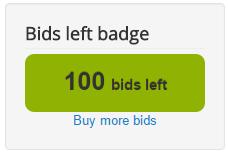 bids.png