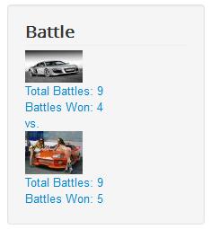 battle_module.png