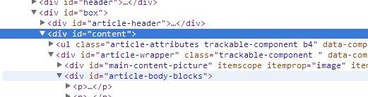 div_content.jpg
