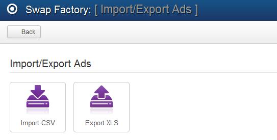 import_export.png