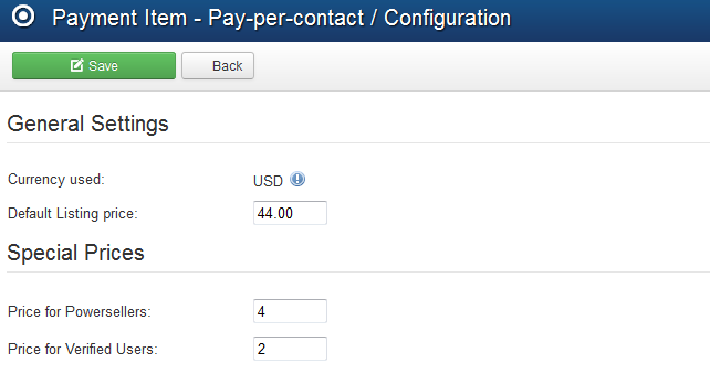 pay_per_contact2.png