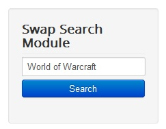 search_module.png