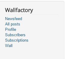 wall_menu.png