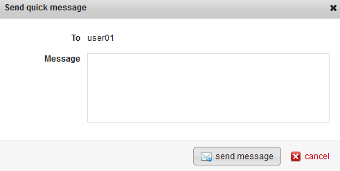 quickmessage.png