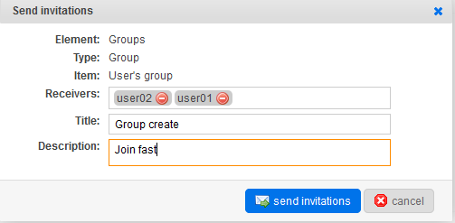 groups3.png