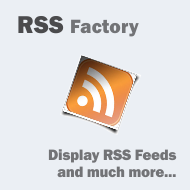 RSS Factory