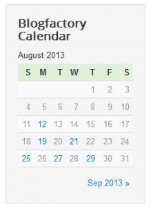 calendarmodule.png
