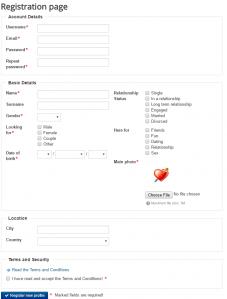love_registr_component.png
