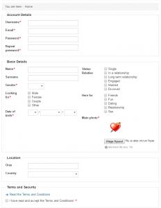 love_registration_module.png