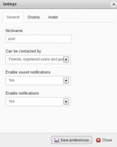 settings2.png