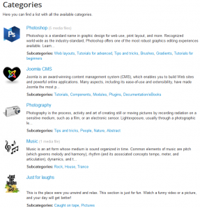 categoriesx.png