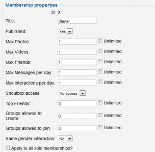 memberships2.png
