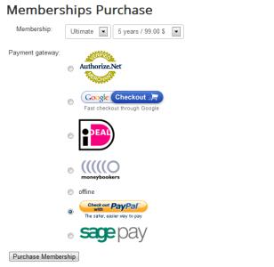 membershippurchase.png