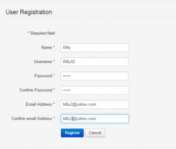 penny_registration.png