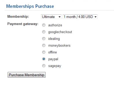 memberships8.png