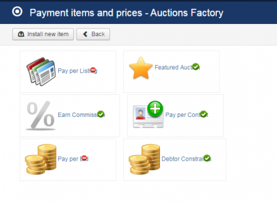 auction_paymentitems.png