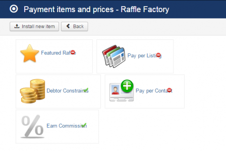 raffle_items.png