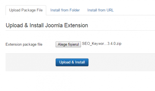 seo_install.png