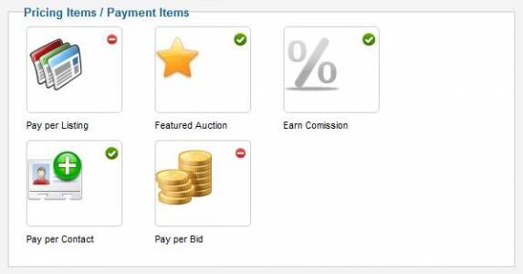 payment_items_admin.jpg