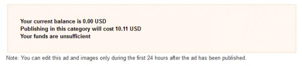 payperlisting.png
