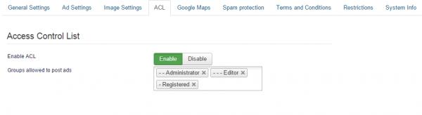 access_settings.png