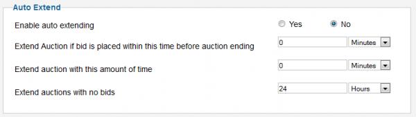auction6.png