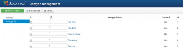 jobtypes.png
