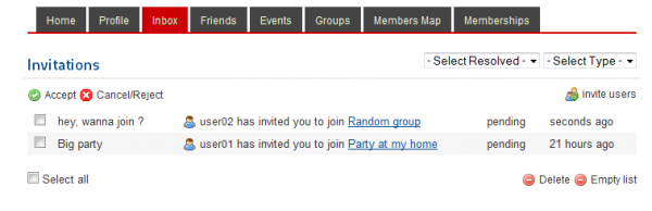 invitations.png