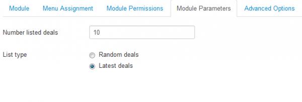 list_deals_backend.png