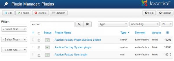 auction_plugins.png