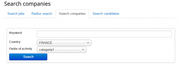 search_companies.png