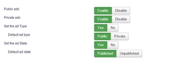 listings_settings.png
