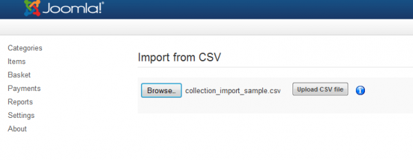 import_from_csv.png