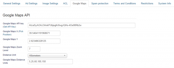 google_maps_settings.png
