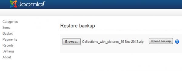 restore_backup.png