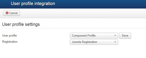 profile_integration.png