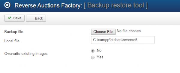 restore_tool.png