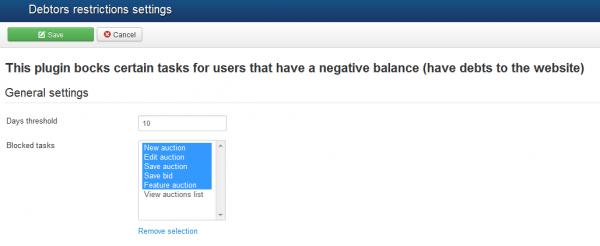 debtors_plugin.png