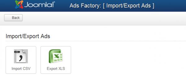 importexport.png