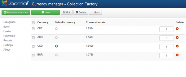currency_manager.png
