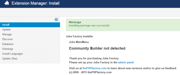 install_done.png