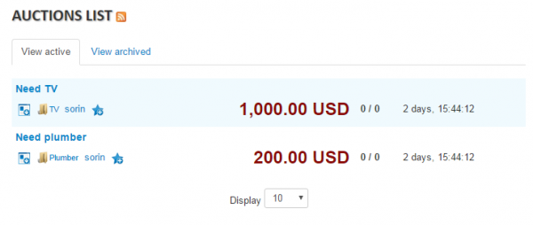 auctions1.png